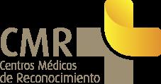 Certificados Médicos Marratxí | Renovar Carnet de Conducir Marratxí | Reconocimiento Médico Marratxí