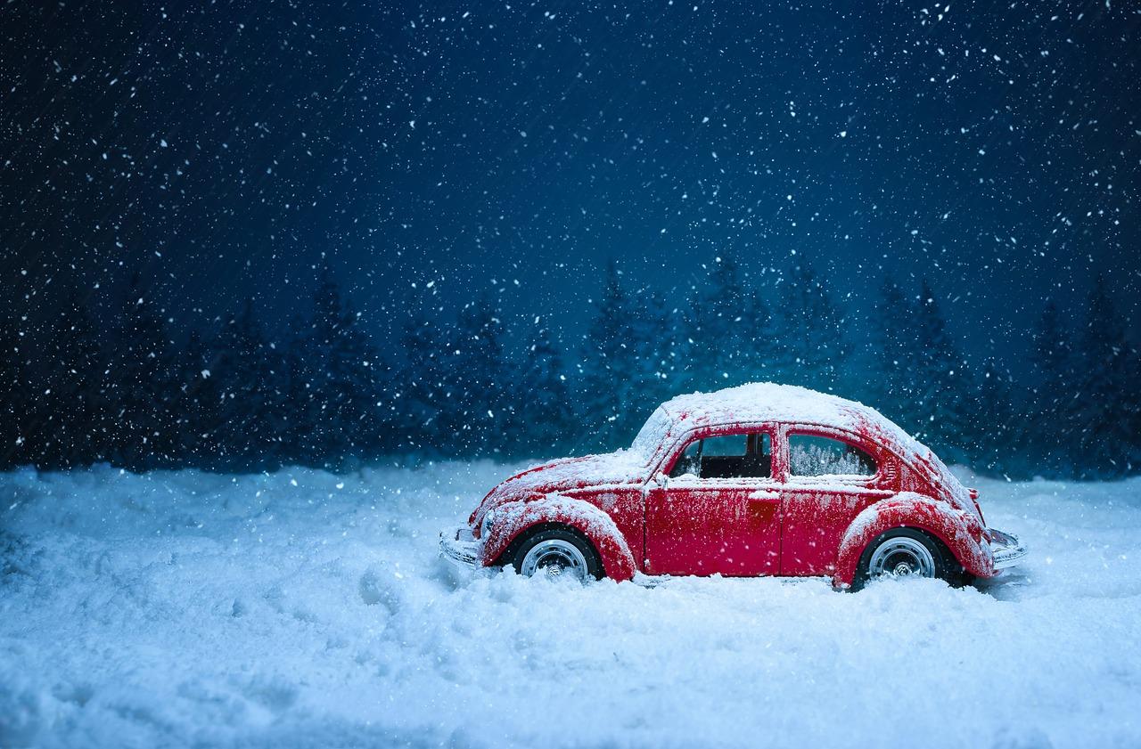 winter-2522720_1280