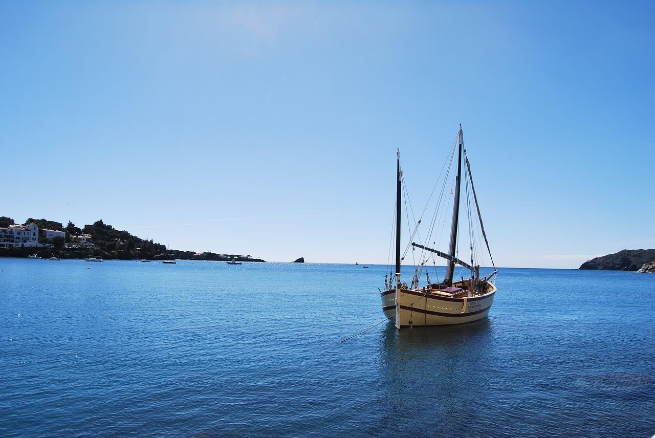 boat-2965894_1280