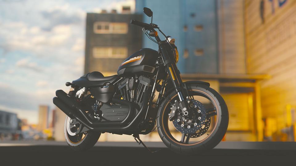 bike-1836962_960_720