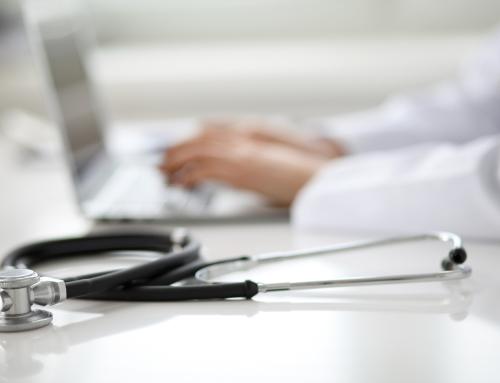 Obtención y Renovación de Certificados Médicos para un puesto de Trabajo – Grupo CMR