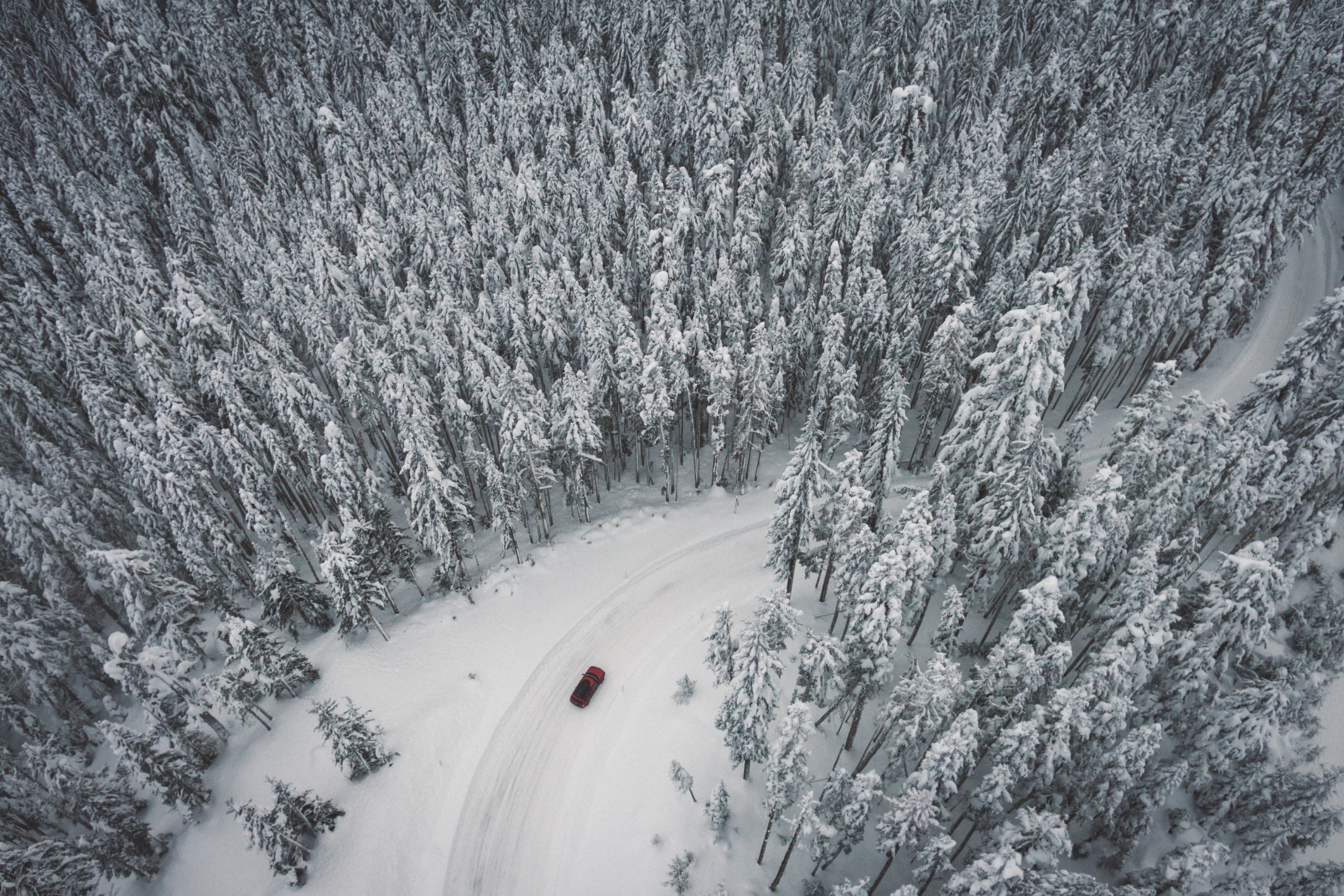 <strong>Consejos para conducir en invierno. Grupo CMR.</strong>