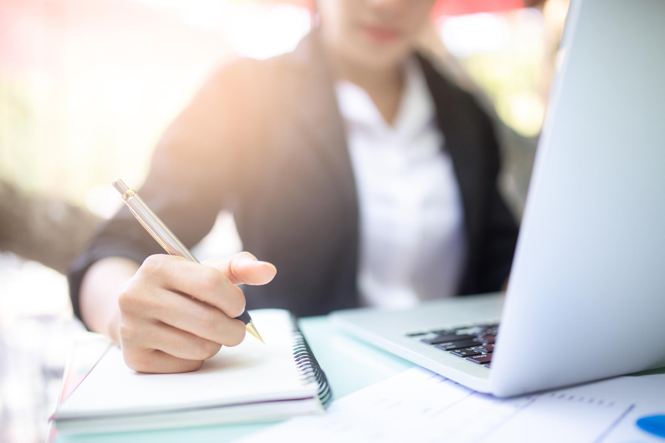 oposiciones estudiar con el ordenador