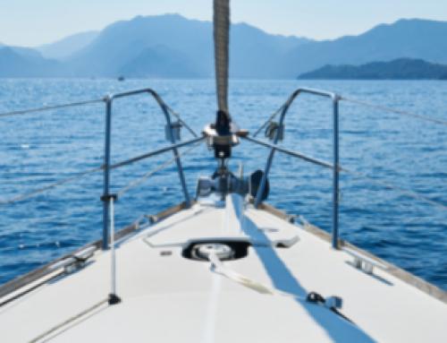 <strong>¿Como sacarte el carnet de barco en Mallorca?</strong>