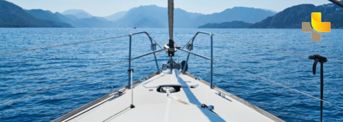 Carnet de barco a vela en Mallorca