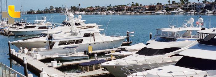 Carnet de barco en Mallorca