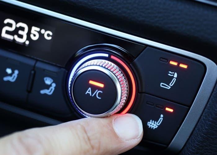 Consejos para conducir en verano